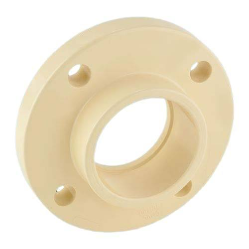 CPVC Flange Fittings