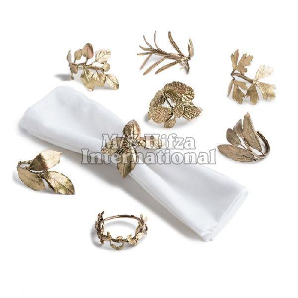 Antique Napkin Ring