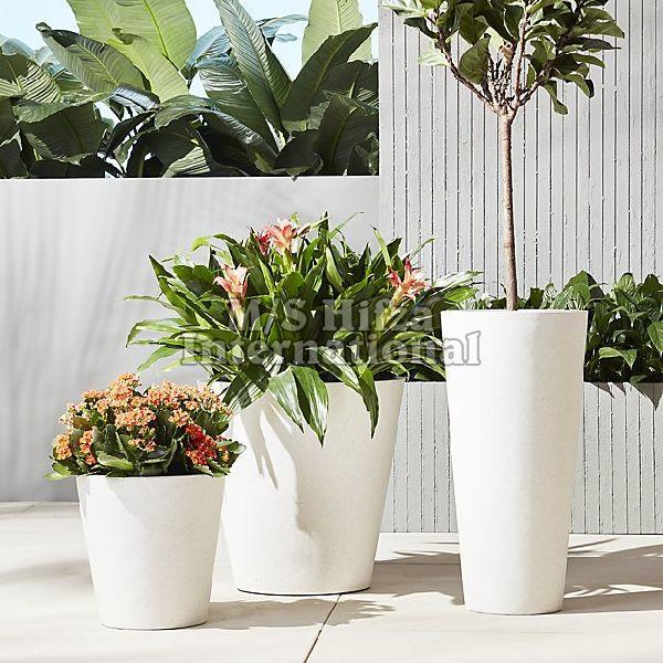Decorative Planter