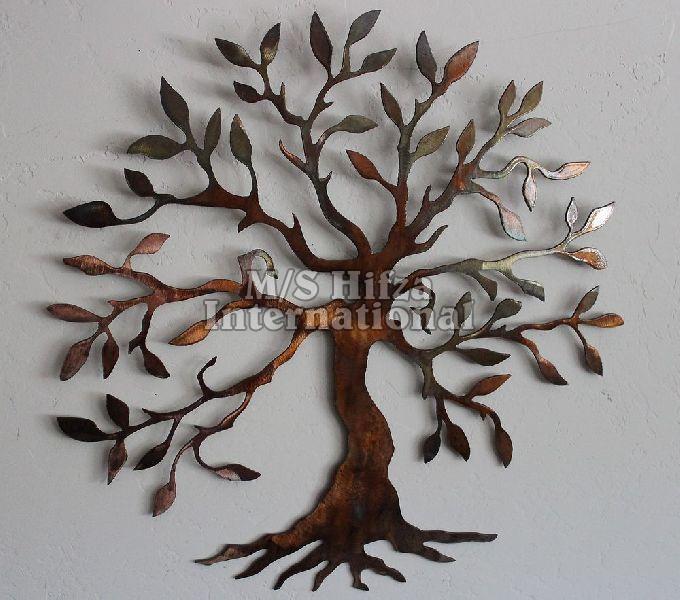 Decorative Wall Art