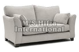 Stylish Two Seater Sofa