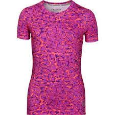 Ladies Designer T Shirt
