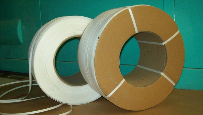 Manual Sealing PP Box Strap 04