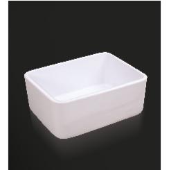Superb Ceramic Kitchen Sink Manufacturer Supplier In Thangadh India Download Free Architecture Designs Scobabritishbridgeorg