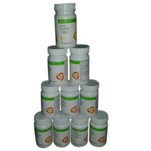 Herbalife Afresh Energy Drink 02