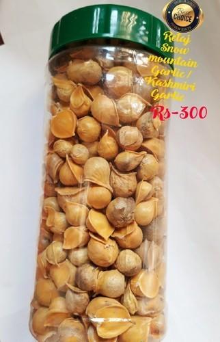 Kashmiri Garlic