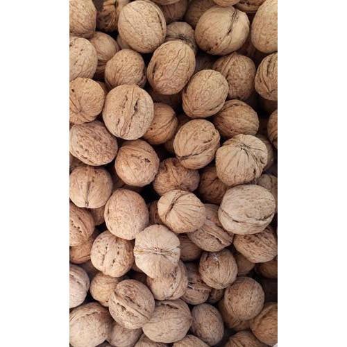 Kashmiri Shell Walnuts