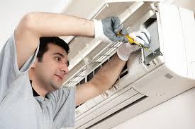 Daikin AC Repairing Services