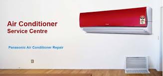 Voltas AC Repairing Services