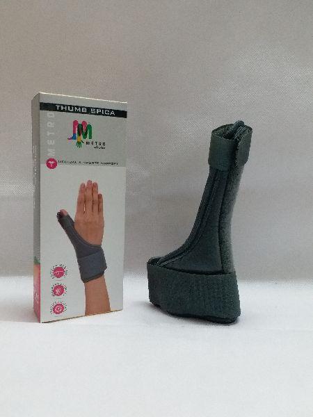 Thumb Spica Universal