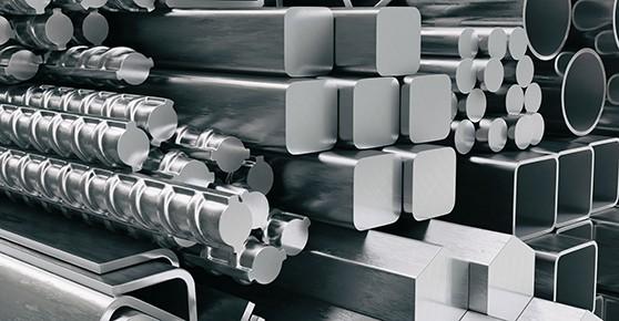Aluminum Alloy 6063