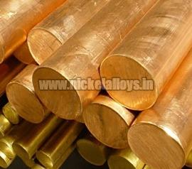 Copper Nickel 90/10