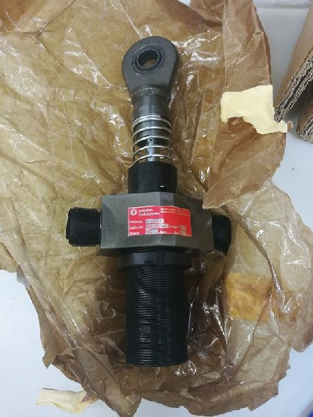 Hanchen Shock Absorber