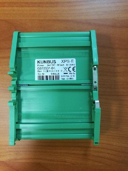 Kunbus Gateway