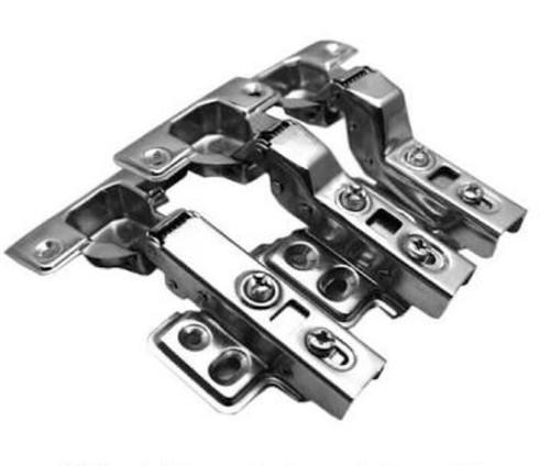 Steel Auto Hinges