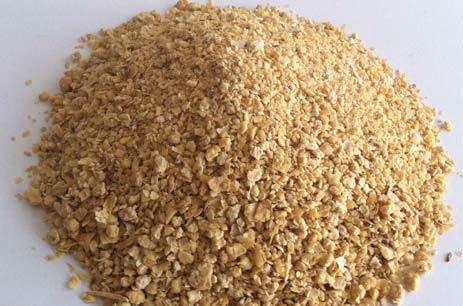 Cattle Poultry Feed Supplement