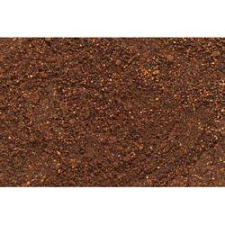 Natural Leather Board Fertilizer