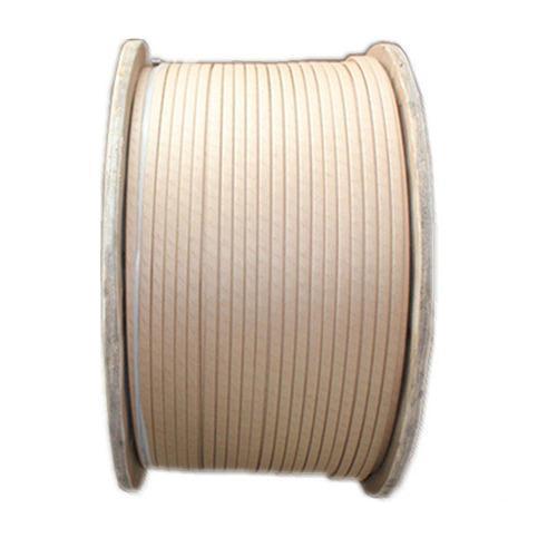 Paper Covered Aluminium Wire