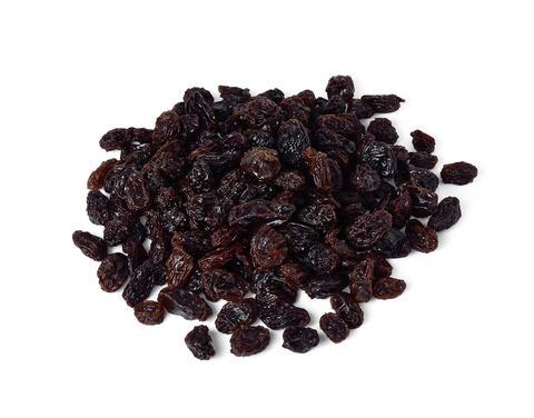 Natural Raisins