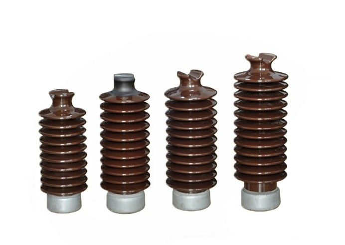 Electrical Ceramic Insulators