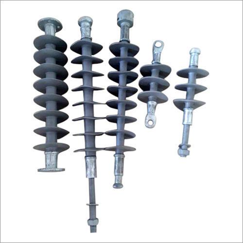 Electrical Ceramic Insulators Manufacturer Exporter Supplier Gautam
