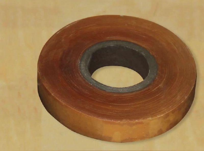 Fiberglass Varnish Cloth Tape
