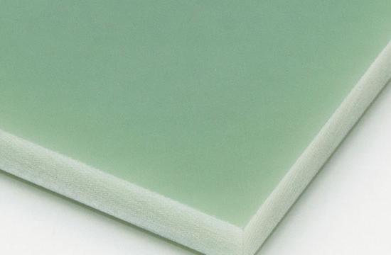 G11 Epoxy Fiberglass Sheets Manufacturer Supplier in Kolkata
