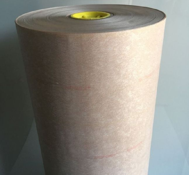 NHN Electrical Insulating Paper , Sheets