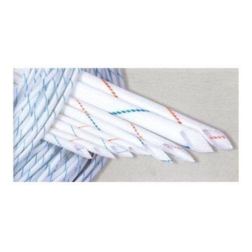 fiberglass sleeves