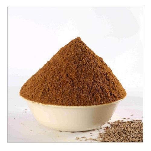 Pure Cumin Powder