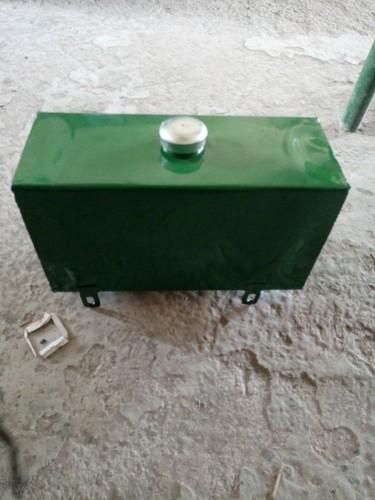 Lister Engine Fuel Tank (10 Ltr.)
