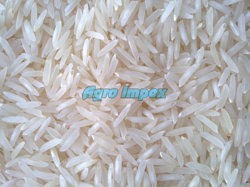 1509 Sella Sharbati Basmati Rice