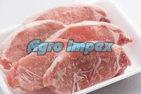 Frozen  Chicken Meat