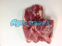 Frozen Mutton Meat