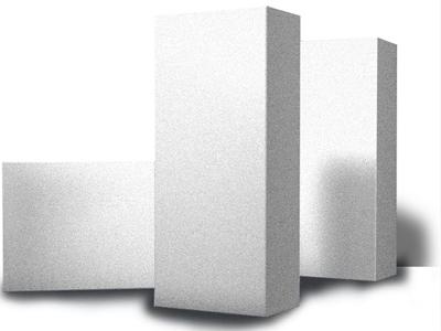 AAC Block Adhesive 01