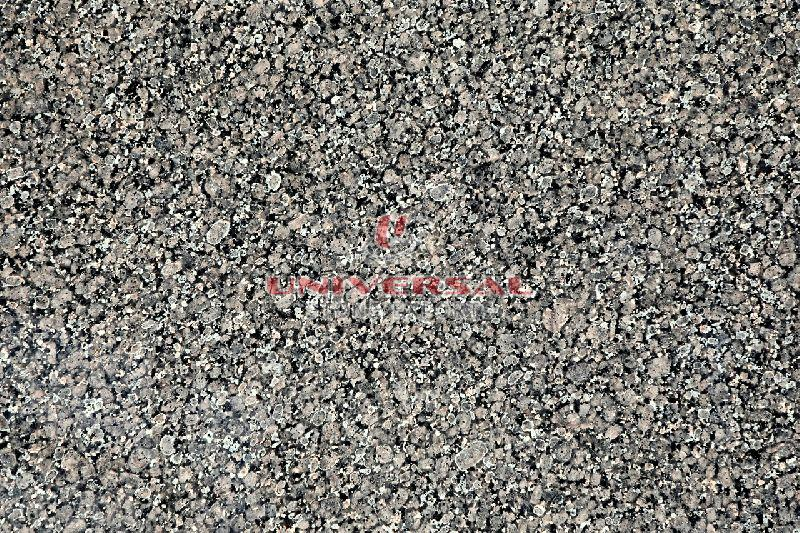Crystal Brown Granite Slab