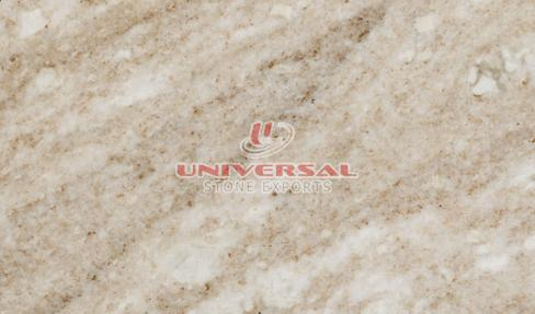 Fancy Brown Marble Slab