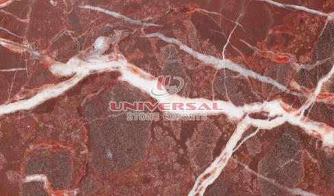 Indian Levanto Marble Slab
