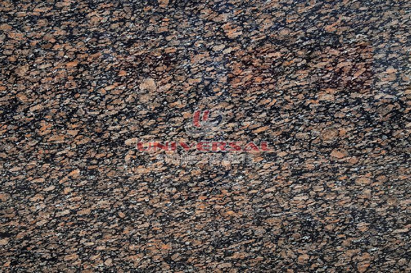Pink Pearl Granite Slab