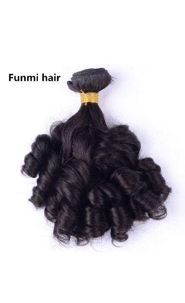 Funmi Hair Extensions