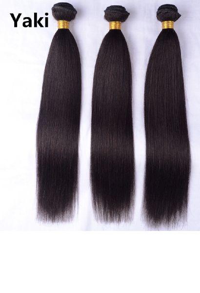 Yaki Hair Wigs