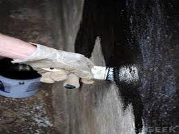 Waterproof Painting Service