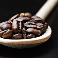 Organic Coffee Bean