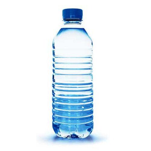 500ml Packaged Drinking Water Bottle
