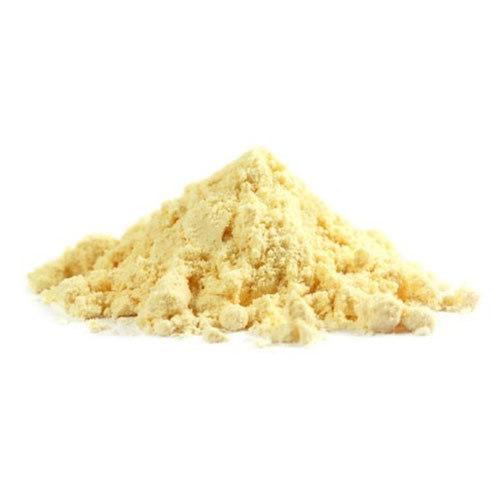Black Gram Flour