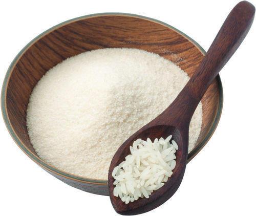 High Quality Rice Flour