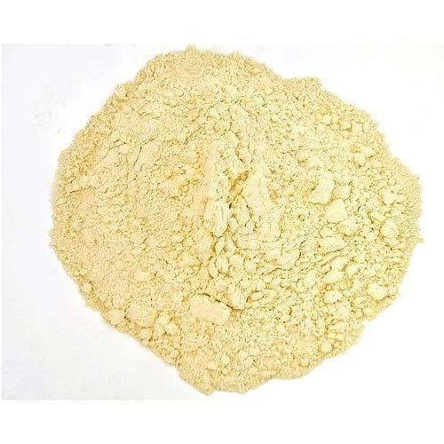 Natural Gram Flour