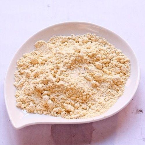 Pure Gram Flour