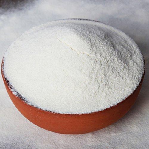 Wheat Maida Flour