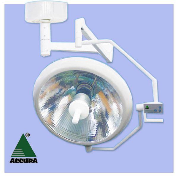 AL-700 Single OT Light